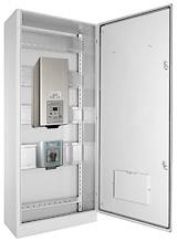 ДКИН шкафы управления и автоматики / автоматизации защиты