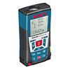 Дальномер лазерный GLM 150 Professional