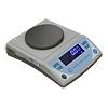 Весы лабораторные электронные ВМ-12001М-II