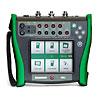 Калибратор многофункциональный и коммуникатор Beamex MC6-R