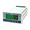 Измеритель-регулятор технологический ИРТ 1730НМ/-/-/B/III/-/ГП