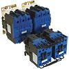 Электромагнитный контактор ПМЛ-2501 ПМЛ-2501-25А-380AC-УХЛ4-Б