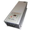 Компенсатор падения напряжения DVC-2000-N2 Dip-Free / 1600 Вт